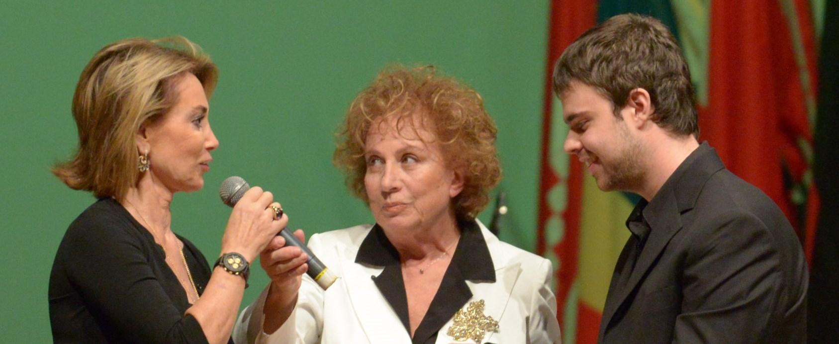 """XXVII Concorso Pianistico Internazionale """"Roma"""" – Articolo su """"La Repubblica"""" del 3 settembre 2017"""