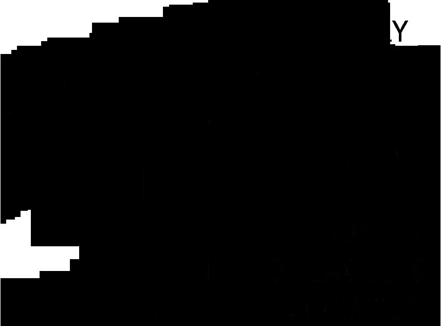 Questa immagine ha l'attributo alt vuoto; il nome del file è Epta-italy-trasparente.png