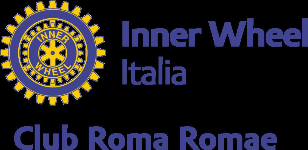 Questa immagine ha l'attributo alt vuoto; il nome del file è Inner-Wheel-Italia-1024x499.png