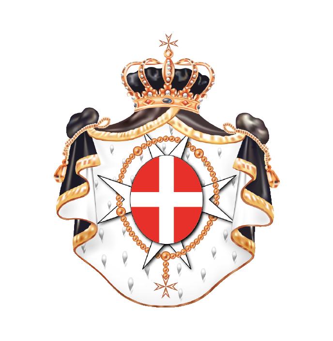 Questa immagine ha l'attributo alt vuoto; il nome del file è Sovrano-Militare-Ordine-di-Malta-scudo_Tavola-disegno-1.png