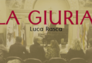 Luca Rasca (ITA)