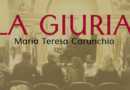 Maria Teresa Carunchio (ARG)
