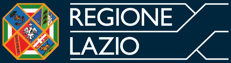 Questa immagine ha l'attributo alt vuoto; il nome del file è logo_regione_negativo-01.png