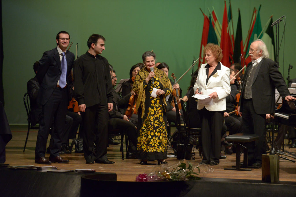concorso-roma-2012