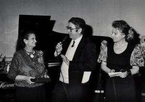 gallery-1989