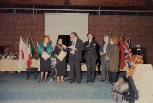 gallery-1990