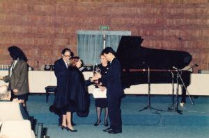 gallery-1991