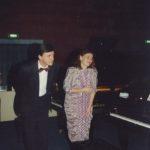 gallery-1993
