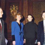 gallery-1994