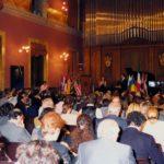 gallery-1995