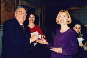 gallery-1996