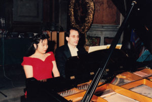 gallery-1997