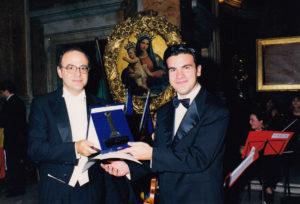 gallery-1998