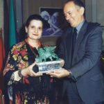 gallery-1999