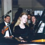 gallery-2000