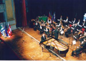 gallery-2001