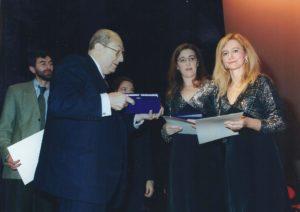 gallery-2002