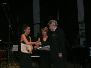 gallery-2004