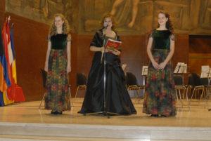 gallery-2008